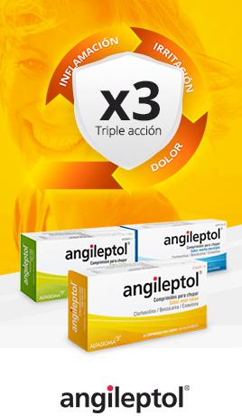 banner_triple_Accion